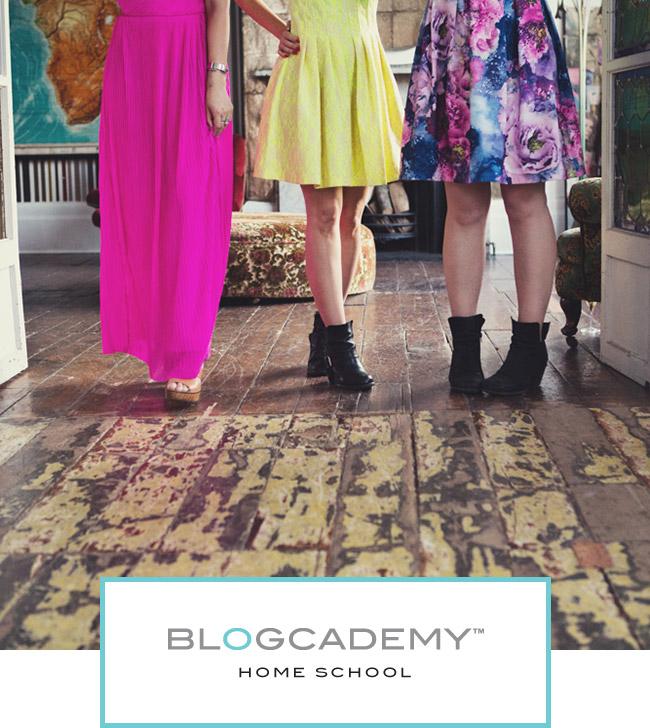 BLOGCADEMY_HS_650px_2