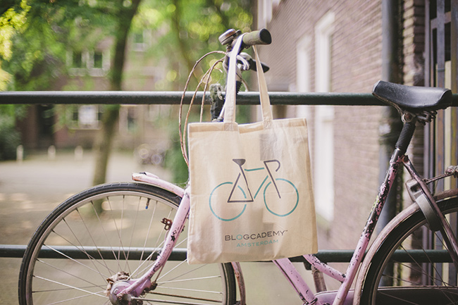 Blogcademy-Amsterdam-22