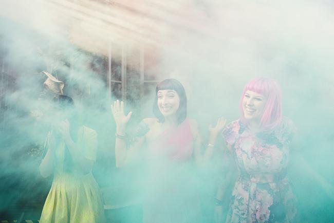 Blogcademy-Mixer-Lisa-Jane-Photography-017