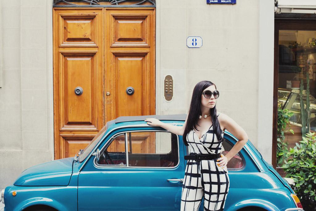 Best-Firenze-Forever---Lisa-Jane-Photography-Web-102