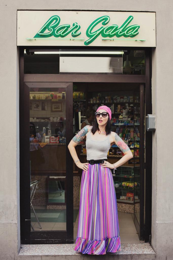 Best-Firenze-Forever---Lisa-Jane-Photography-Web-107
